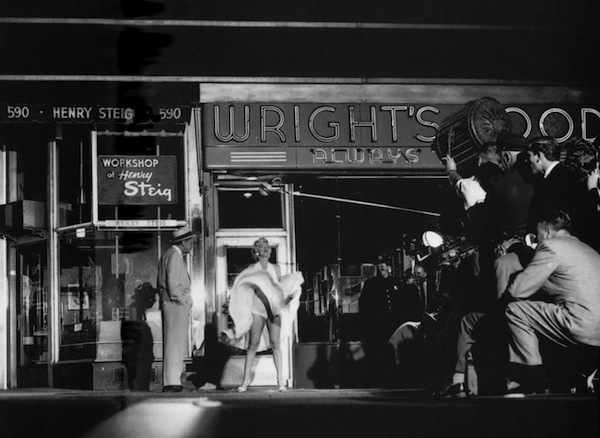 Annex - Monroe, Marilyn (Seven Year Itch, The)_10