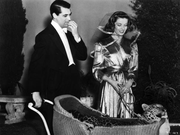 Cary-Grant-Katharine-Hepburn-and-Nissa-Baby-between-scenes-of-Bringing-Up-Baby-1938.