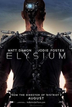 Elysium-Poster-600
