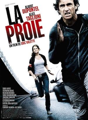 La-Proie-Affiche1