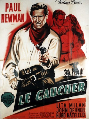Le-Gaucher-20111006075927