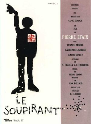 Le_soupirant_pierre_etaix