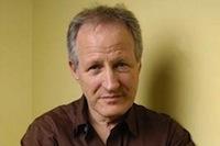 Michael-Mann-il-se-met-a-la-publicite-interactive_portrait_w532