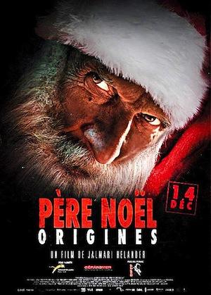 PERE-NOEL-ORIGINES-poster2