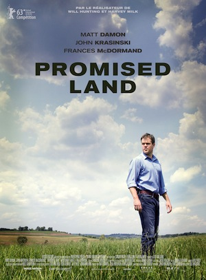 PROMISED+LAND