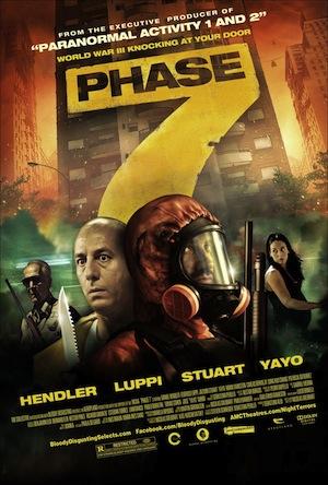 Phase7_1