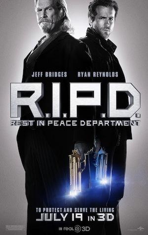 RIPD_Tsr1Sht_0412_RGB_1