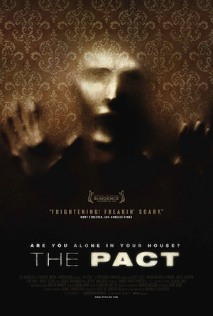 The-Pact-affiche-10157