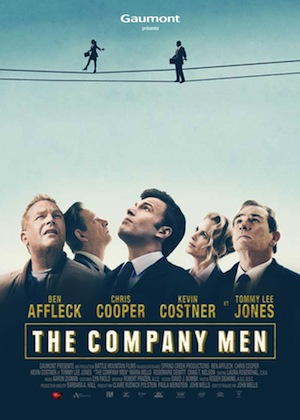 The_Company_Men_affiche