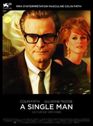 a-single-man-affiche