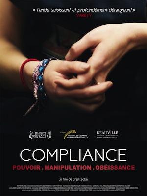 affiche-Compliance-2012-1
