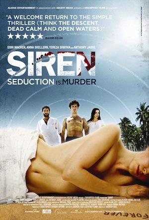 affiche-Siren-2010-2