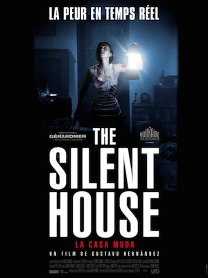 affiche-the-silent-house