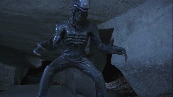 alien_vs_ninja_04_stor