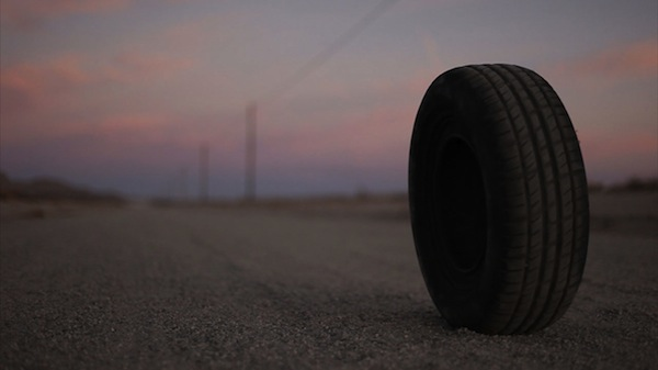 article-rubber