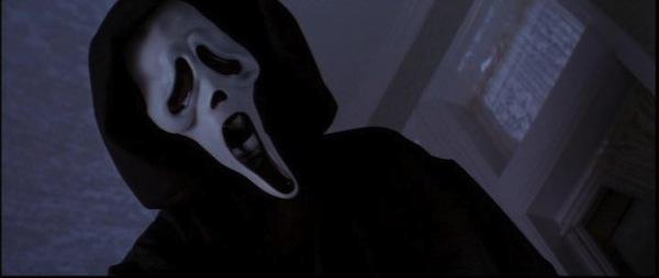 ghostface030311