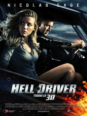 hell-driver-3d