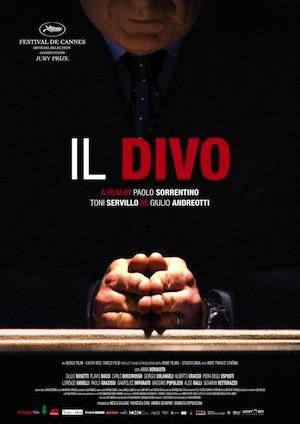 il_divo,1