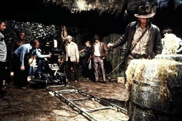 indiana-jones-series-photos8