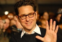 jj-abrams-star-trek