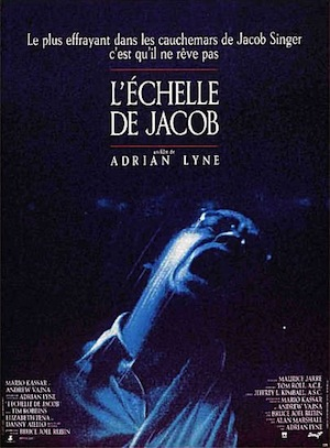 l-echelle-de-jacob-jacob-s-ladder-16-01-1991-1-g