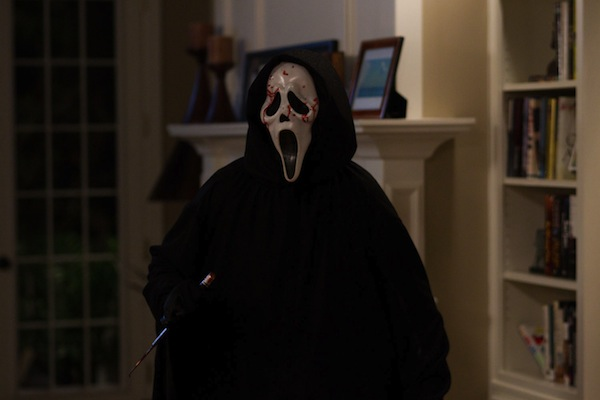photo-Scream-4-2010-9