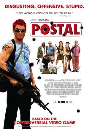 postal-01