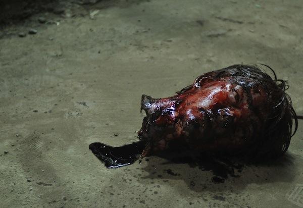 prowl-severed-head1