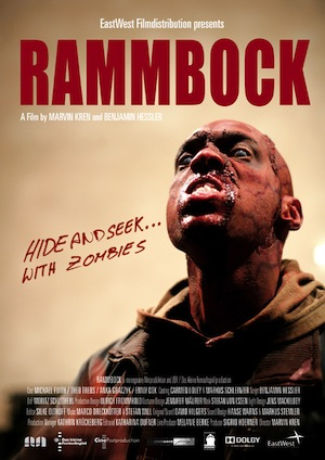 rammbock_poster_large