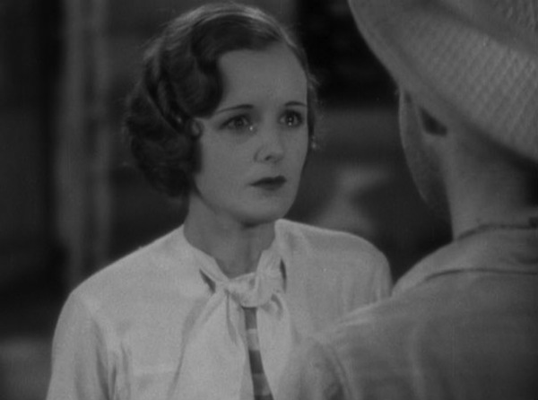 red_dust_mary_astor