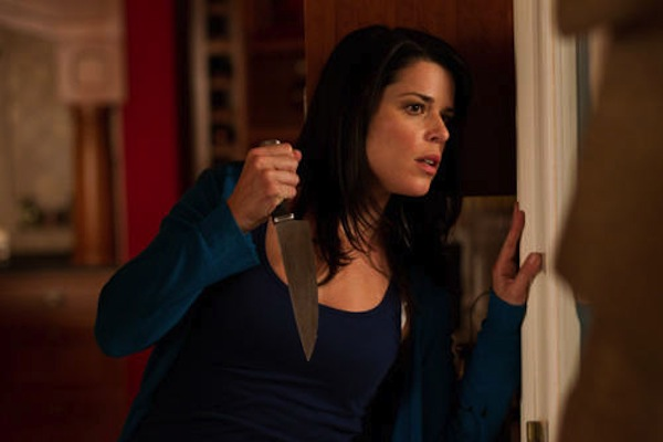 scream-4-neve-campbell-photo