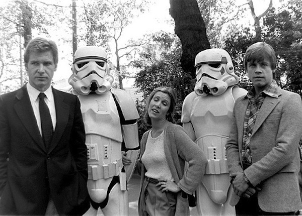 stars-wars-1977-harrison-ford-carrie-fisher-and-mark-hamill