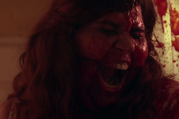 the-abcs-of-death-red-band-trailer