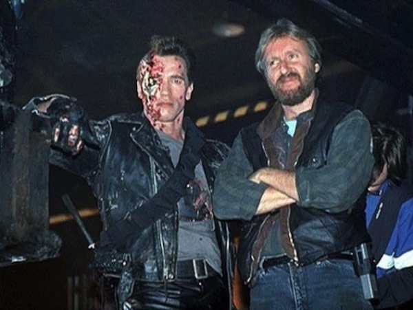 the-terminator-series-photos1