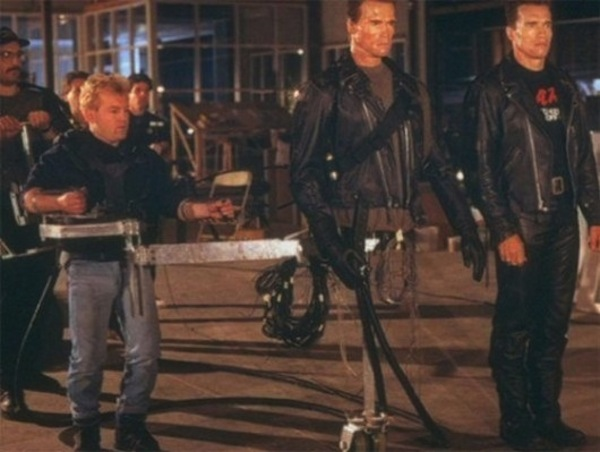 the-terminator-series-photos3