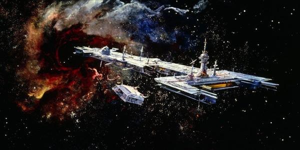 trou-noir-1979-07-g
