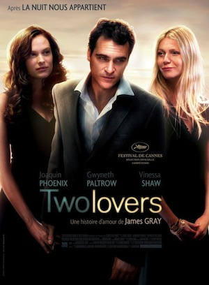 two_lovers_xlg