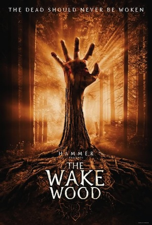 wake-wood-aff