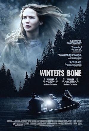 WINTERS BONE 1SHT.indd