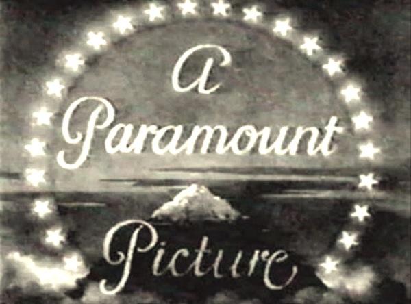 1914-1927