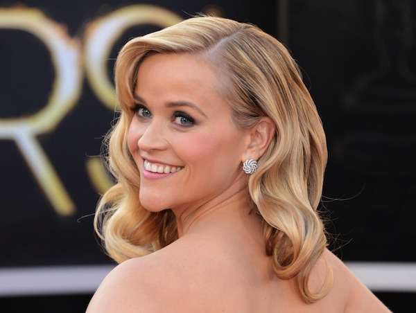 5383-reese-witherspoon-is-selling-ojai-ranch