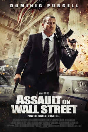 Assault+on+Wall+Street