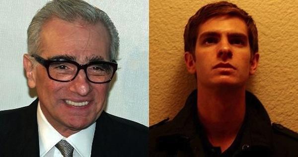 Martin-Scorsese-Andrew-Garfield1