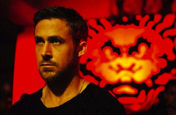 Only-God-Forgives-decouvrez-le-premier-titre-de-la-BO_portrait_w532