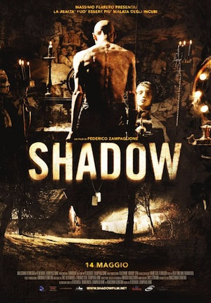 Shadow-553644220-large