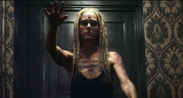 Sheri-Moon-Zombie-in-The-Lords-of-Salem-2012-Movie-Image-2-600x321