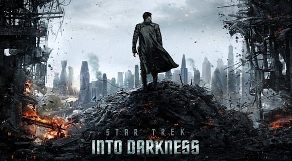 Star-Trek-Into-Darkness-First-Official-Teaser-Poster-Is-Here_0
