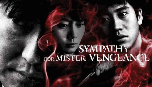 Sympathy-for-Mister-Vengeance