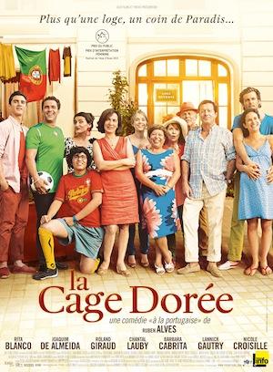 affiche-La-Cage-doree-2012-1
