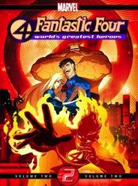 affiche-Les-4-Fantastiques-Fantastic-Four-1994-1